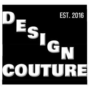 DESIGN COUTURE EST 2016 WHITE