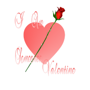 I Am Someone's Valentine