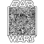 barwars-final.png