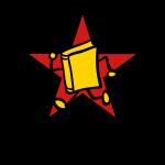 internal_bally_book-liberation-front_mp