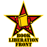 internal_bally_book-liberation-front_outline_mp