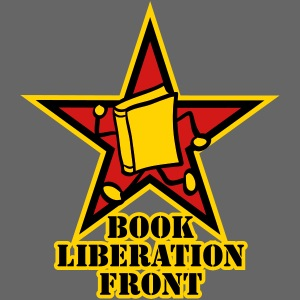 internal bally book liberation front outline mp