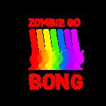 rainbow bong.png