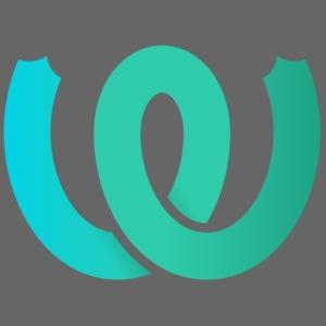 Weblate logo