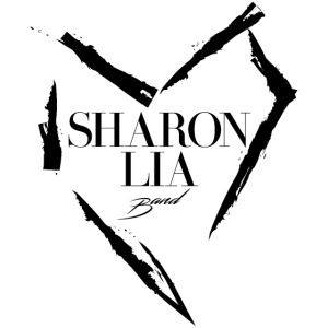 Sharon Lia Band Scratch Heart