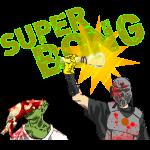 super bong.png