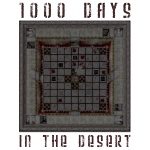 100days_fightpit01