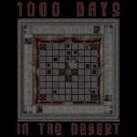 100days_fightpit01