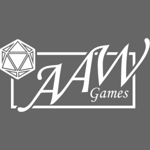 AAW Games
