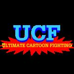 UCFlogoTEE01.png