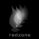 rz_4_flames10