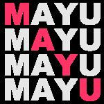 swag-mayu-b.png