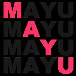 swag-mayu-w.png