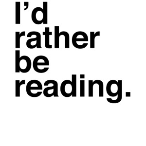 ratherbereading.png