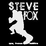 steve fox shirt grey.png