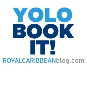Blue book it