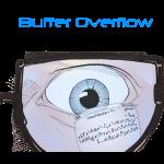 HA Buffer Overflow shirtv2.png