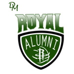 Royal alumni -Final shop.jpg
