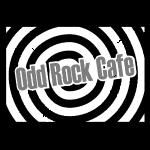 odd_rock__aged