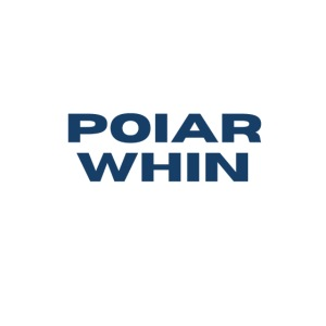 PoIarwhin Updated