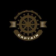 Design ~ GSBR_Captain.png