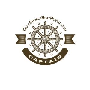 GSBR Captain png