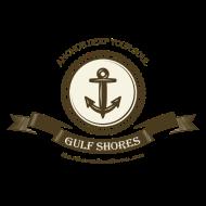 Design ~ GSBR_Logo_New.png