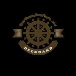 GSBR_Deckhand.png
