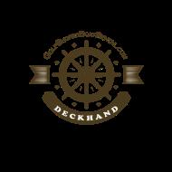Design ~ GSBR_Deckhand.png