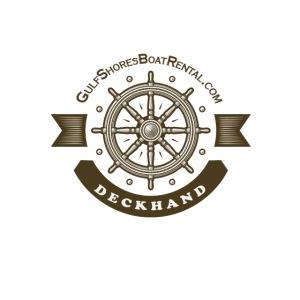 GSBR Deckhand png