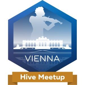 Hive Meetup Vienna