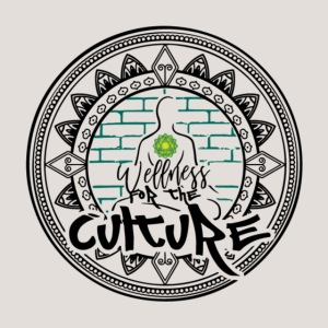 Wellness For the Culture Vintage