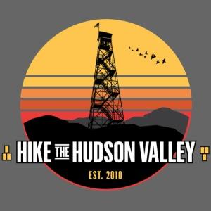 HtHV: Fire Tower Sunset