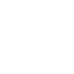 dontmesswithtx-1-01.png