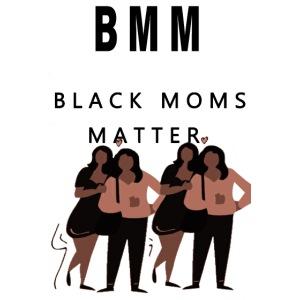 BMM 2 brown