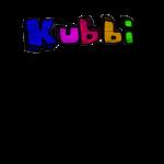 Kubbi letters.png