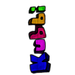 Kubbi letters 90.png