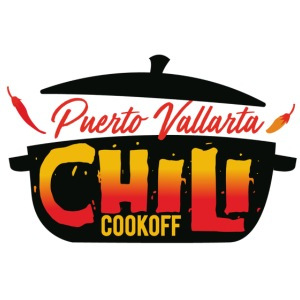 Puerto Vallarta Chili Cook-Off