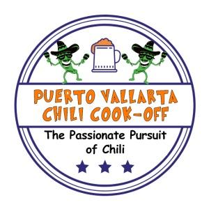 The Passionate Pursuit of Chili