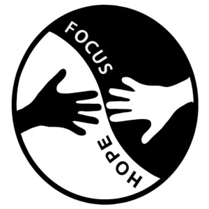Focus: HOPE Circle