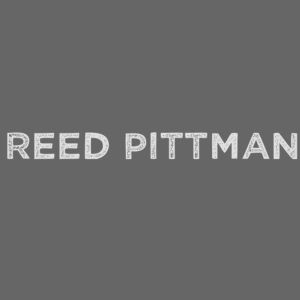 Reed Pittman Hat