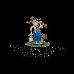 Billy-Jack-Logo.gif