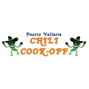 Original Cook-Off Logo