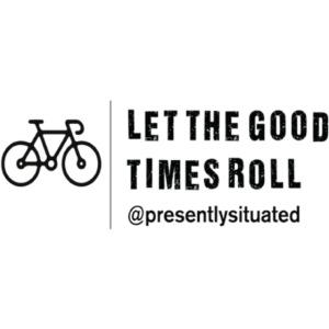 good times bike