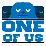 one_of_us_blue.png