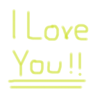 I Love You!!.png