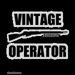 vintageoperator.png