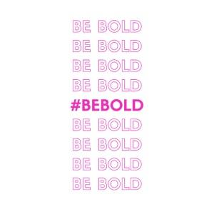 Live Bold