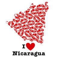 Design ~ nicaragua_v5