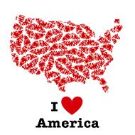 Design ~ america_v5